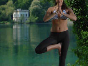 Yoga_am_Woerthersee.jpg