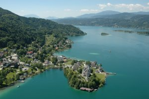 Halbinsel_Woerthersee.jpg
